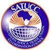 satucc-logo